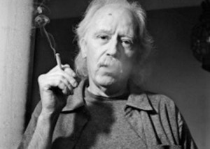 John Carpenter : cinéaste d'horreur américain