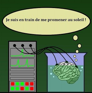 Cerveau_dans_une_cuve hilary putnam