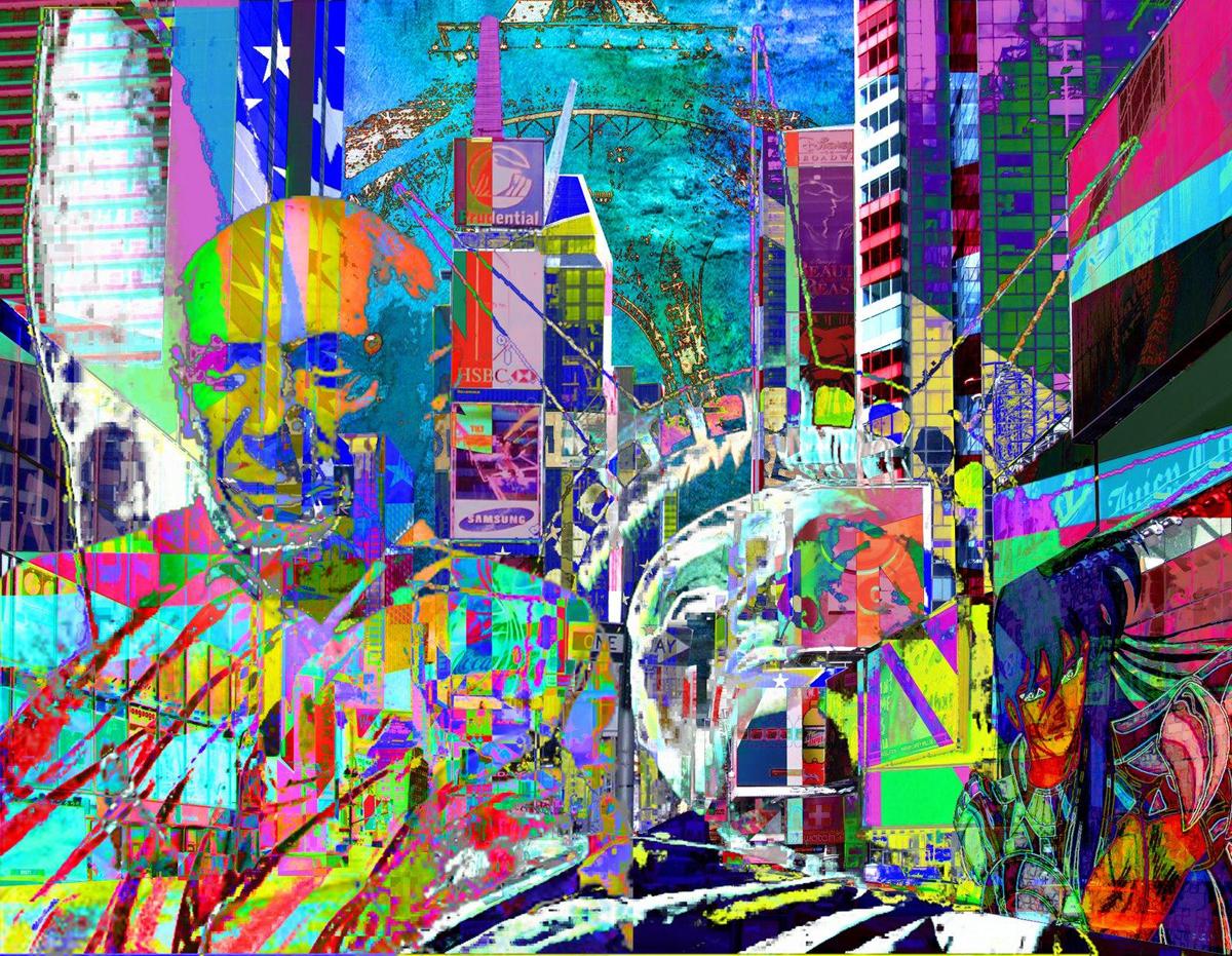 pop-art-iskusstvo